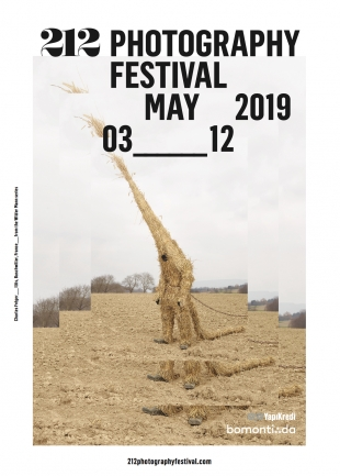 Photography Festival 2019