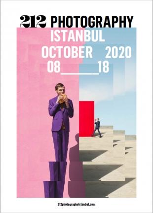 Photography Festival 2020
