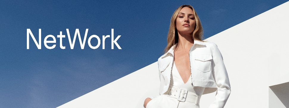 Network ss20